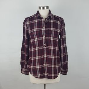 American Eagle Outfitters | Shirt